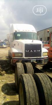 Mark Single Cabing 1999 For Sale | Trucks & Trailers for sale in Lagos State, Amuwo-Odofin