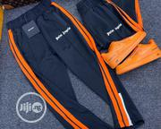 Pant Trousers | Clothing for sale in Lagos State, Lagos Island
