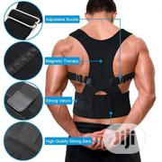 Posture Corrector ( Top Quality) | Tools & Accessories for sale in Lagos State, Surulere