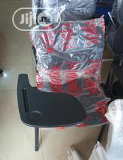 Training Chair | Furniture for sale in Lagos State, Isolo