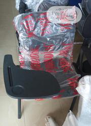 Training Chair | Furniture for sale in Lagos State, Lagos Mainland