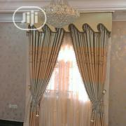 Interior Decoration | Home Accessories for sale in Abuja (FCT) State, Maitama