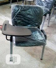 Training Chair | Furniture for sale in Lagos State, Maryland