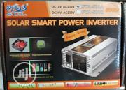 Solar Power Inverter | Solar Energy for sale in Lagos State, Surulere