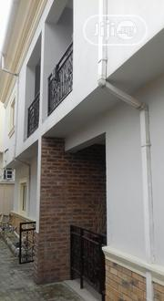 3 Bedroom Terrace Duplex | Houses & Apartments For Rent for sale in Lagos State, Ajah