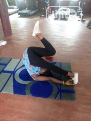 Fitness/Swimming Exercise/Swimming Training | Fitness & Personal Training Services for sale in Lagos State, Ifako-Ijaiye