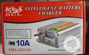 Battery Charger | Electrical Equipment for sale in Lagos State, Surulere