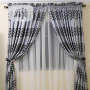 Curtain Sales And Installations | Home Accessories for sale in Kwara State, Ilorin South