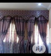 Curtain Fabrics Sales and Accessories | Home Accessories for sale in Kwara State, Ilorin South