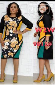 Quality Trendy Ladies Wears | Clothing for sale in Abuja (FCT) State, Wuse