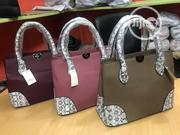 Fashionable Designer Bag at Affordable Price | Bags for sale in Lagos State, Lagos Island