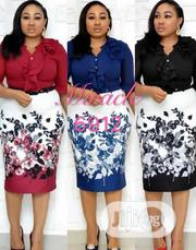 Quality Official Wears for Women | Clothing for sale in Delta State, Ndokwa West