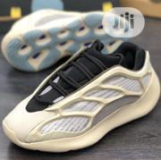 Original New Design Yeezy 700 | Shoes for sale in Lagos State, Lagos Island