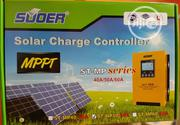 MPPT Solar Charge Controller | Solar Energy for sale in Lagos State, Ikeja