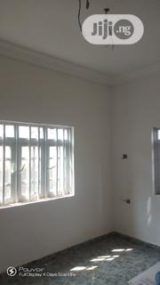 2 Bedroom Flat In Oni, GRA For Rent | Houses & Apartments For Rent for sale in Edo State, Benin City