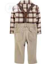 Kids Set Wears   Children's Clothing for sale in Lagos State, Victoria Island