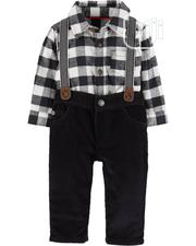 Top and Trouser Kids Wears | Children's Clothing for sale in Lagos State, Victoria Island
