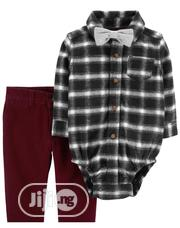 Unique Quality Kids Wears | Children's Clothing for sale in Lagos State, Lekki Phase 1
