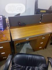 Few Months Used 1meter Table For Sale | Furniture for sale in Lagos State, Lekki Phase 1