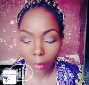 Hair Stylist,Makeup Artist And Wigs Making | Health & Beauty Services for sale in Lagos State, Apapa