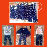 Girl's Curdoroy Jeans | Children's Clothing for sale in Lagos State, Ikotun/Igando