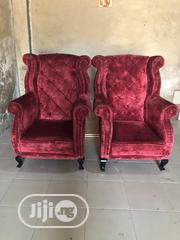 Quality Sofa On Discount Sale | Furniture for sale in Abuja (FCT) State, Gwarinpa