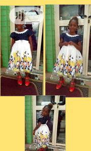 Girls Party Dresses | Children's Clothing for sale in Lagos State, Ikotun/Igando