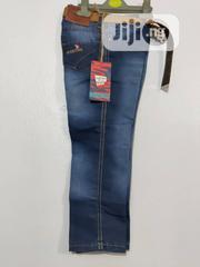Quality Jeand And Chinos For Boys | Children's Clothing for sale in Lagos State, Lagos Mainland