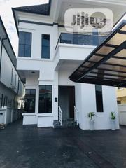 5 Bedroom Duplex For Sale | Houses & Apartments For Sale for sale in Lagos State, Lekki Phase 1