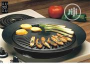 Stove Top Grill   Kitchen Appliances for sale in Lagos State, Lagos Mainland