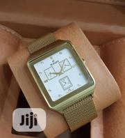 Rado Fashion Wrist Watch   Watches for sale in Lagos State, Surulere