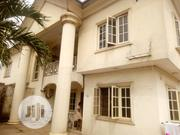 Well Finished 2bedroom Up Flat 2tenants Only at Greenhill Est Agege | Houses & Apartments For Rent for sale in Lagos State, Agege