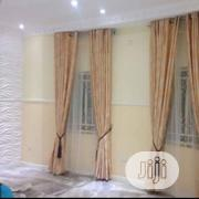 Curtains and Accesories | Home Accessories for sale in Kwara State, Ilorin West