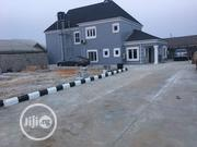 Five Bedroom Duplex For Sale At SARS Road Ph | Houses & Apartments For Sale for sale in Rivers State, Port-Harcourt