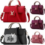 Women Casual Handbag | Bags for sale in Oyo State, Egbeda