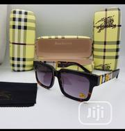 Burberry Sunglass for Men's | Clothing Accessories for sale in Lagos State, Lagos Island