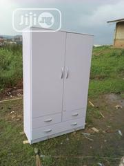 Wall Robes | Furniture for sale in Lagos State, Lagos Island