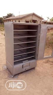 Industrial Gas Oven 12 | Industrial Ovens for sale in Lagos State, Lagos Island