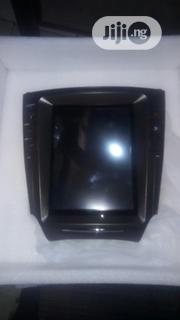 Android System I S 250 2012 | Vehicle Parts & Accessories for sale in Lagos State, Mushin