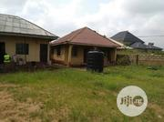 A 6 Units Of Room Self Contain On A Plot Of Land At Ikorodu | Houses & Apartments For Sale for sale in Lagos State, Ikorodu