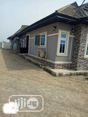 Flat At Ikpoba For Sale | Houses & Apartments For Sale for sale in Edo State, Benin City