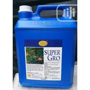 Super Gro Organic Supplement | Feeds, Supplements & Seeds for sale in Lagos State, Orile