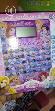 Y-pad Kids Educational Learning Tablet - | Toys for sale in Lagos State, Lagos Mainland