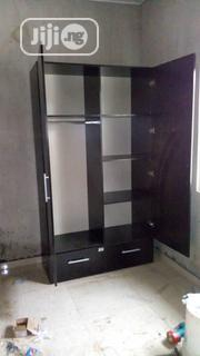 Wall Robe... | Furniture for sale in Lagos State, Lagos Island