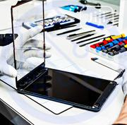 Ify Tech Mobile Phone Repair /iPhone,Samsung ,Infinix,Tecno And Others | Repair Services for sale in Lagos State, Ikeja