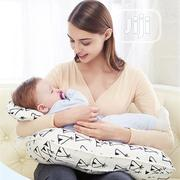 Breastfeeding Pillow | Maternity & Pregnancy for sale in Lagos State, Lagos Mainland
