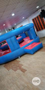 Fun Arena | Party, Catering & Event Services for sale in Lagos State, Lagos Island