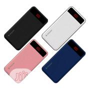 Mopoer 20000MAH Power Banks | Accessories for Mobile Phones & Tablets for sale in Lagos State, Lagos Mainland