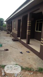 2 Bedroom To Let | Houses & Apartments For Rent for sale in Ogun State, Ado-Odo/Ota