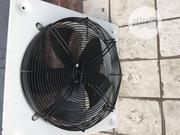 "18"" EBM Extractor Fan 